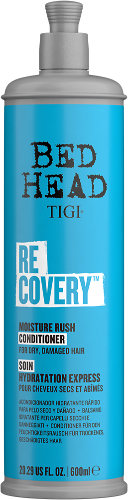Recovery<sup>TM</sup> Moisturising Conditioner for Dry Hair
