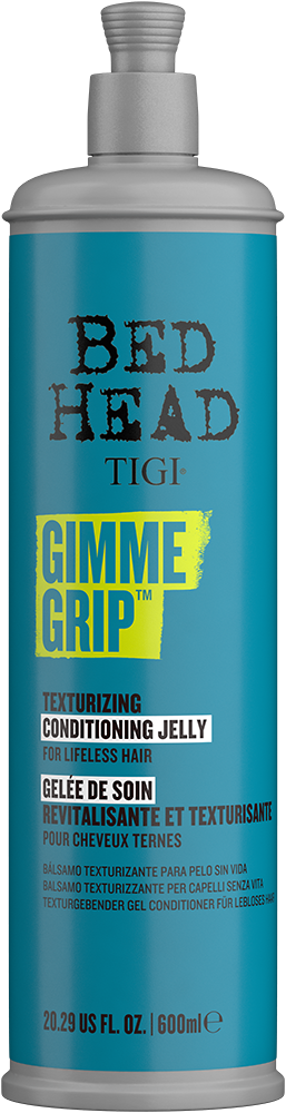 Gimme Grip<sup>TM</sup> Texturising Conditioner for Hair Texture