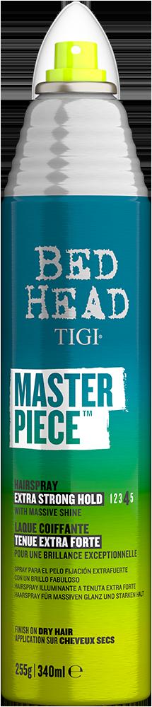 Masterpiece<sup>TM</sup> Haarspray für massiven Glanz und Halt