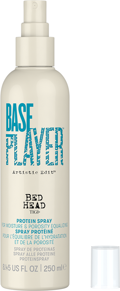 Base Player Cap Off