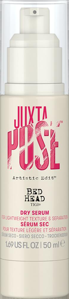 Juxta-Pose<sup>TM</sup> Dry Serum